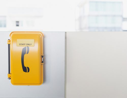 What You Need to Know About Your Emergency Communication Systems and the NBN