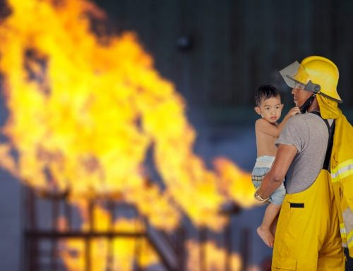 Childcare Facilities – What are your Emergency Planning Requirements?