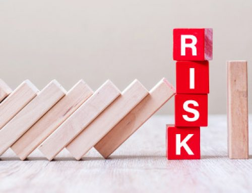 Effective Safety Leadership in an Organisation
