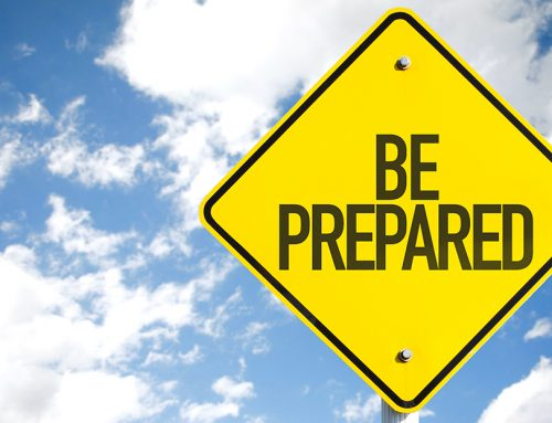 Phases of Emergency Management: Prevention, Preparedness, Response and Recovery